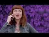Baroness Von Sketch Show, S01E05 / Comedy / ENG