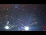 [FANCAM:FAN EVENT] 161221 GOT7 - Hard Carry @ Фанмитинг «Flight Log : Turbulence» в Сибу, Филиппины.