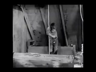 The Little Rascals - Hook And Ladder (1932)