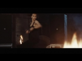 Swanky Tunes feat. Raign - Fix me (2014)