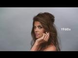 100 лет красоты за 1 минуту - Италия (Mackenzie)