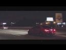 vidmo_org_Ben_Delay_-_The_Boy_Is_Mine_feat_Alexandra_Prince_ZyruS_Mix_Video_854