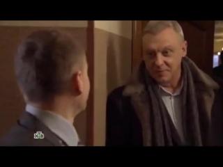 Улицы разбитых фонарей (Менты) 14 сезон 6 серия