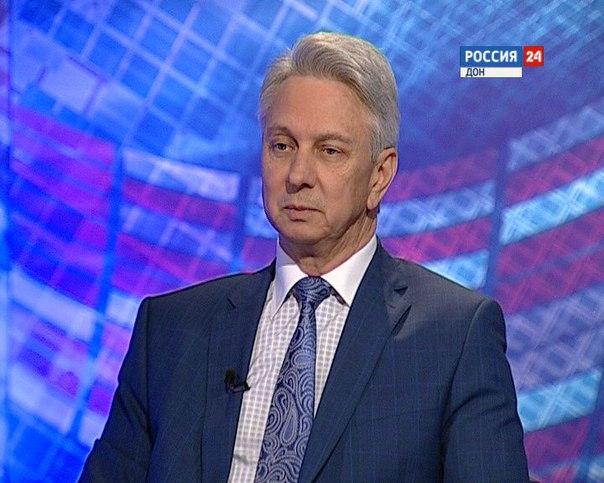 Московский индустриальный банк выступил партнером социального проекта