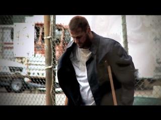 """Vinnie Paz """"Keep Movin On"""" Feat. Shara Worden"""