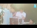 Lee Min Ho ( Legend Of The Blue Sea) - [V Live Teaser]