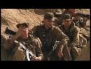 Посвящается воинам афганцам на туркменском