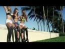 Daddy Yankee Shaky Shaky Nick Segundus Remix