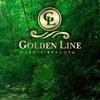 Центр Красоты «Golden Line»