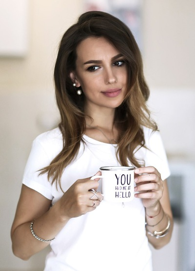 Елена Никитина  ereadingclub