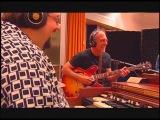 Studio Jam #6 -