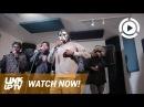 MicCheck - 67 (Dimzy, LD, Monkey, Asap) - PCD | Link Up TV