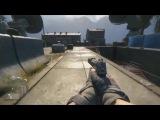 Sniper Ghost Warrior 3 - Новый геймплей !
