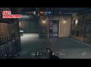 Tom Clancy's Rainbow Six: Siege - Топ 10 убийст недели
