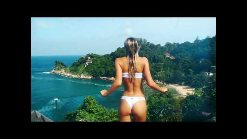 Talla 2xlc Jilliana Danise - What could be better (radio edit)