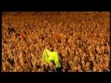 Queen + Paul Young - Radio Ga Ga
