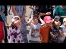 U news. Открытие детского сада № 25, по адресу: бульвар Салавата Юлаева 75а