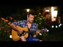 Танцы минус - Половинка ( кавер/cover на гитаре Максим Матющенко)