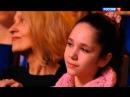 Николай Басков - Посвящение женщинам (Праздничное шоу Валентина Юдашкина 2016)