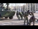 Клип курсанты ДонВОКУ 2016г