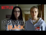 Orange is the New Black | Season 5 Official Trailer [HD] | Netflix