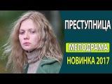 ПРОСТО ОБАЛДЕННЫЙ ФИЛЬМ! -