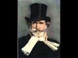 Giuseppe Verdi - Giovanna d'Arco - Overture