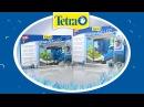 Aquarium-Beleuchtung: AquaArt LED Evolution Line 100/130 L