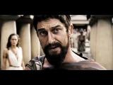 Спарта против 8 марта