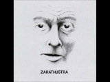 Zarathustra -  Zarathustra 1972 ( Full Album ).wmv