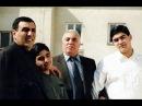 ✵ Воры в Законе ✵, Убийства Воров, Коронация, Посвяшеные, Арест, А.У.Е  Документальный Фильм (2016)