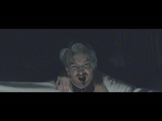 The Last Ten Seconds Of Life- Bloodlust