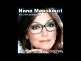 Nana Mouskouri   Guten Morgen Sonnenschein Ric&ampRixx 2015 Bootleg