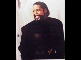 Barry White - L.A. My Kinda Place