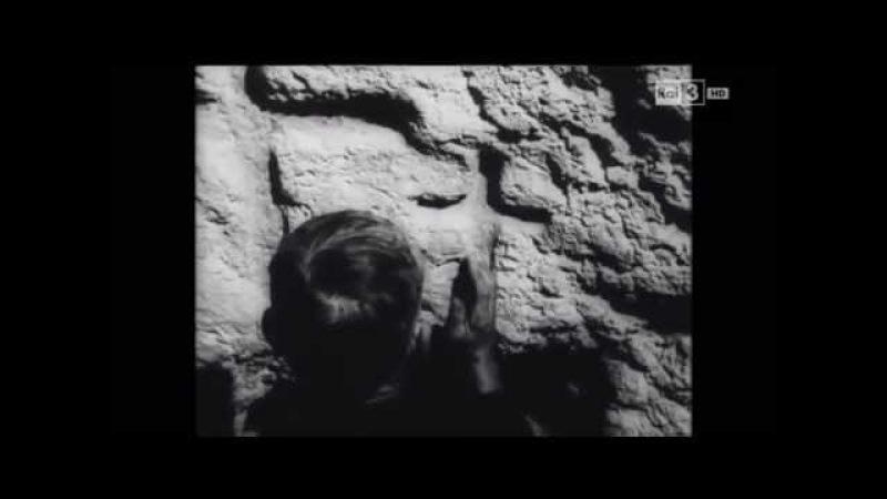 Il culto delle pietre (1967) di Luigi Di Gianni