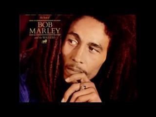 Bob Marley Legends full album