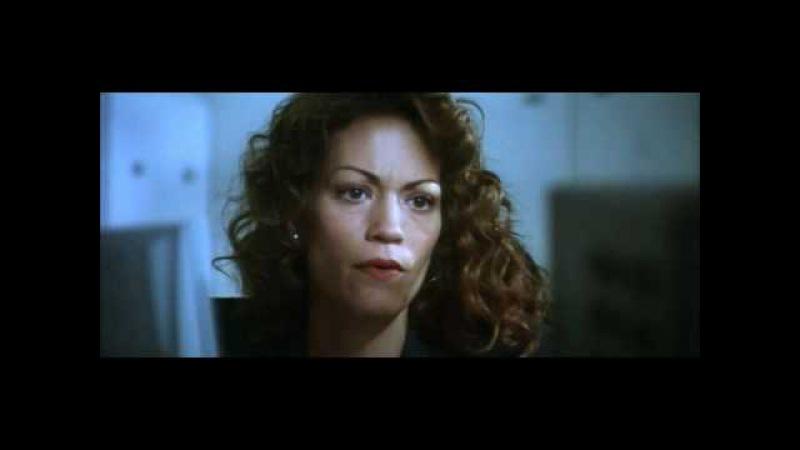 МАШИНА СМЕРТИ (1994) ужасы, фантастика, Воскресенье, кинопоиск,фильмы,выбор,кино, приколы, ржака, топ