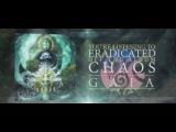Gaia - Chaos (FULL EP STREAM)