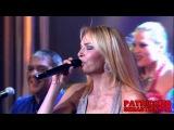 ISHTAR ALABINA - YALLA BINA - Live dans les ann