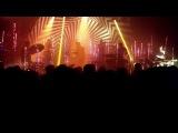 Jaga Jazzist - Big City Music - Live @ Electric Brixton