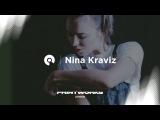 Nina Kraviz @ Galaxiid - Printworks London (BE-AT.TV)