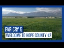 Far Cry 5 - Welcome to Hope County 2