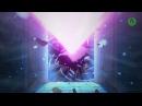 Квест Коро сэнсэя Koro sensei Quest 12 серия русская озвучка AniMur Shut