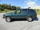1994 Chevrolet S10 Blazer Tahoe LT 4x4 - Fine Example - Walkaround, Tour, Review