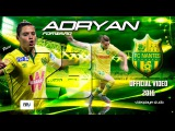 ADRYAN