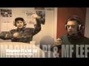 MC Bashment FM ★MF LEF★ & ★MAGNUM PI★ 2015 dets.