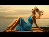 Lange feat. Sarah Howells - Let It All Out (Andy Moor Remix)