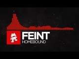 DnB - Feint - Homebound Monstercat Release