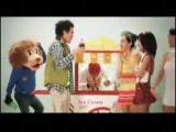 L.E.O ft. Kim Hyung Jun (SS501) - Love Train MV