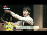 MVLove is_OST.Musical 'Cafe-in' (Kim Hyung Jun &amp Kim So Jung)